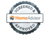 homeadvisorreview.png