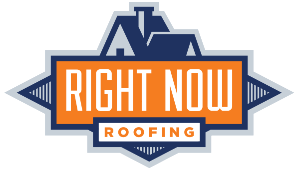Tile Roofing - Your Local Roofing Company
